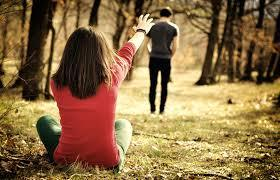 lost love spells free, how to bring back lost love in a relationship